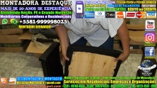 Montador de Móveis Recife Corporativos e Residenciais WhatsApp 55 81 99999-8025 - 000140
