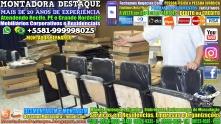 Montador de Móveis Recife Corporativos e Residenciais WhatsApp 55 81 99999-8025 - 000146