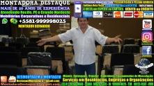 Montador de Móveis Recife Corporativos e Residenciais WhatsApp 55 81 99999-8025 - 000148