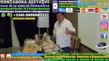 Montador de Móveis Recife Corporativos e Residenciais WhatsApp 55 81 99999-8025 - 000150