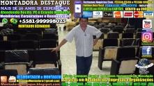 Montador de Móveis Recife Corporativos e Residenciais WhatsApp 55 81 99999-8025 - 000151
