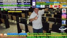 Montador de Móveis Recife Corporativos e Residenciais WhatsApp 55 81 99999-8025 - 000152