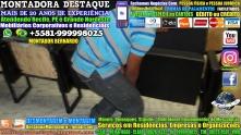 Montador de Móveis Recife Corporativos e Residenciais WhatsApp 55 81 99999-8025 - 000154