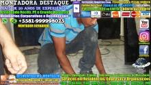 Montador de Móveis Recife Corporativos e Residenciais WhatsApp 55 81 99999-8025 - 000155