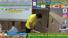 Montador de Móveis Recife Corporativos e Residenciais WhatsApp 55 81 99999-8025 - 000181