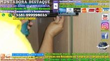 Montador de Móveis Recife Corporativos e Residenciais WhatsApp 55 81 99999-8025 - 000188