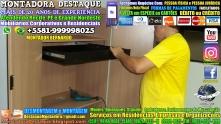 Montador de Móveis Recife Corporativos e Residenciais WhatsApp 55 81 99999-8025 - 000191