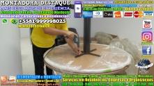Montador de Móveis Recife Corporativos e Residenciais WhatsApp 55 81 99999-8025 - 000195