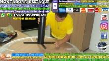 Montador de Móveis Recife Corporativos e Residenciais WhatsApp 55 81 99999-8025 - 000199